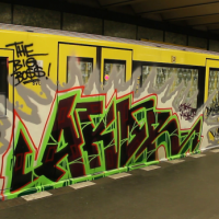 damage_Berlin_Graffiti_Movie_2013_4