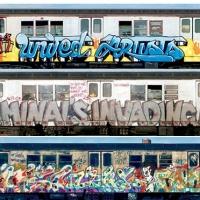 UA_NewYork_Graffiti_03