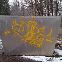 Dyre_TD_TUFF_SprayDaily_02