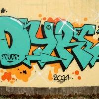Dyre_TD_TUFF_SprayDaily_03
