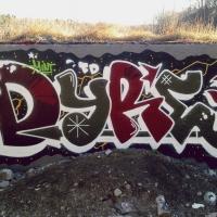 Dyre_TD_TUFF_SprayDaily_04