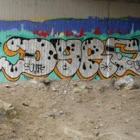 Dyre_TD_TUFF_SprayDaily_08