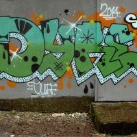 Dyre_TD_TUFF_SprayDaily_09