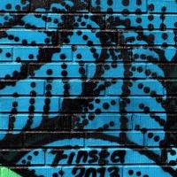 finsta_araby_graffiti_mural_spraydaily_4