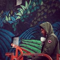 finsta_araby_graffiti_mural_spraydaily_5