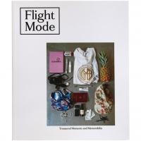 Flight Mode One_Graffiti book_01