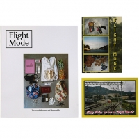 Flight Mode One_Graffiti book_03