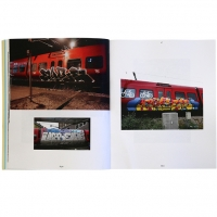 Flight Mode One_Graffiti book_05