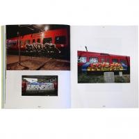 Flight Mode One_Graffiti book_05