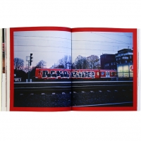 Flight Mode One_Graffiti book_07