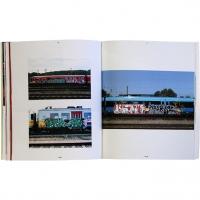 Flight Mode One_Graffiti book_08
