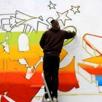 cres_sabe_whap_fys_graffiti_denmark_3