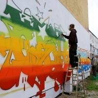 cres_sabe_whap_fys_graffiti_denmark_4