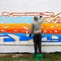 cres_sabe_whap_fys_graffiti_denmark_5