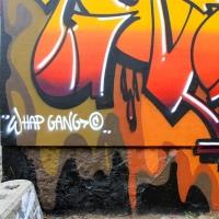 cres_sabe_whap_fys_graffiti_denmark_6