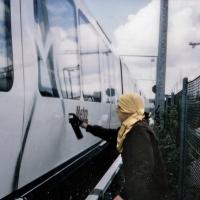 Phil-America_Graffiti_Spraydaily_05