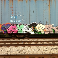 toper_smart_graffiti_spraydaily_5