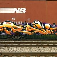 trav_msk_graffiti_spraydaily_2