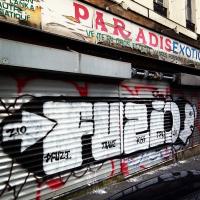 fuzi_uv-tpk_graffiti_tattoo_spraydaily_2