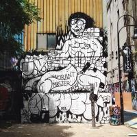 fuzi_uv-tpk_graffiti_tattoo_spraydaily_4