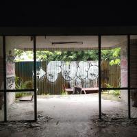 fuzi_uv-tpk_graffiti_tattoo_spraydaily_6