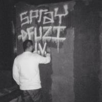 fuzi_uv-tpk_graffiti_tattoo_spraydaily_8