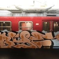 graffiti-instagram-tip_Sabefys_05