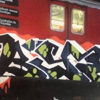 graffiti-instagram-tip_Sabefys_06
