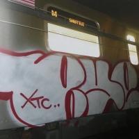 graffiti-instagram-tip_Sabefys_07