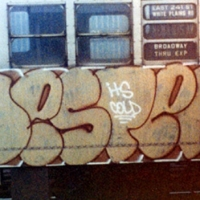 BBC_Graffiti_Spraydaily_03