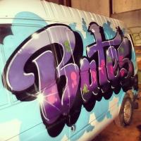 greatbates_bates_aio_spraydaily-com_4