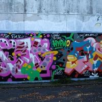 Hamburg-Graffiti-Walls-2015_Spraydaily_02_Keats, FMK, Form76, UB, BTN