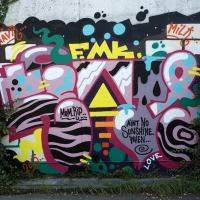 Hamburg-Graffiti-Walls-2015_Spraydaily_03_Keats, FMK