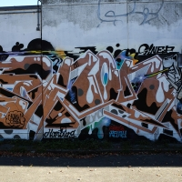Hamburg-Graffiti-Walls-2015_Spraydaily_04_Canon, DFG, GBR