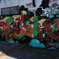 Hamburg-Graffiti-Walls-2015_Spraydaily_05