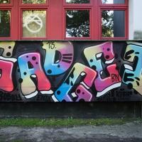 Hamburg-Graffiti-Walls-2015_Spraydaily_09_Gadget, GBR, BTN