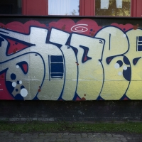 Hamburg-Graffiti-Walls-2015_Spraydaily_11