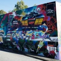 Hamburg-Graffiti-Walls-2015_Spraydaily_13_Nomad, GFA, OBS