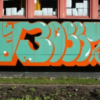 Hamburg-Graffiti-Walls-2015_Spraydaily_15_Bobby, GBR
