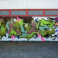 Hamburg-Graffiti-Walls-2015_Spraydaily_18_Wave, AFC, THY