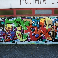 Hamburg-Graffiti-Walls-2015_Spraydaily_19_Fury, COM