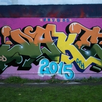 Hamburg-Graffiti-Walls-2015_Spraydaily_23_Jake, AOD, CFH