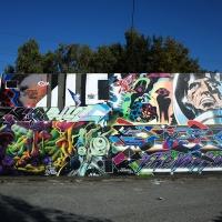 Hamburg-Graffiti-Walls-2015_Spraydaily_25_Nomad, OBS, GFA