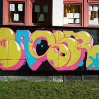 Hamburg-Graffiti-Walls-2015_Spraydaily_26