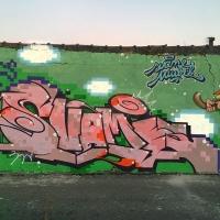 Svame_HMNI_Spraydaily_Graffiti_Italy_02
