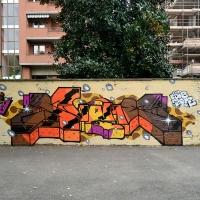 Svame_HMNI_Spraydaily_Graffiti_Italy_03