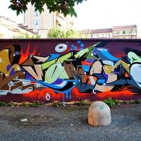 Svame_HMNI_Spraydaily_Graffiti_Italy_04