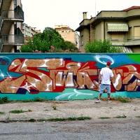 Svame_HMNI_Spraydaily_Graffiti_Italy_05
