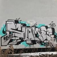 Svame_HMNI_Spraydaily_Graffiti_Italy_09