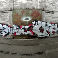 Svame_HMNI_Spraydaily_Graffiti_Italy_10